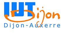 IUT Dijon/Auxerre